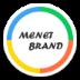 MenetBrand