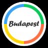 logo_budapest_512