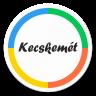 logo_kecskemet_512