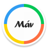 logo_mav_512