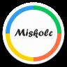 logo_miskolc_512