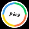 logo_pecs_512